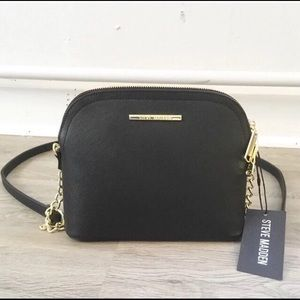 🔥 NWT Steve Madden shoulder bag